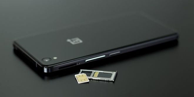 В Україні запустили перші віртуальні SIM-карти для смартфонів