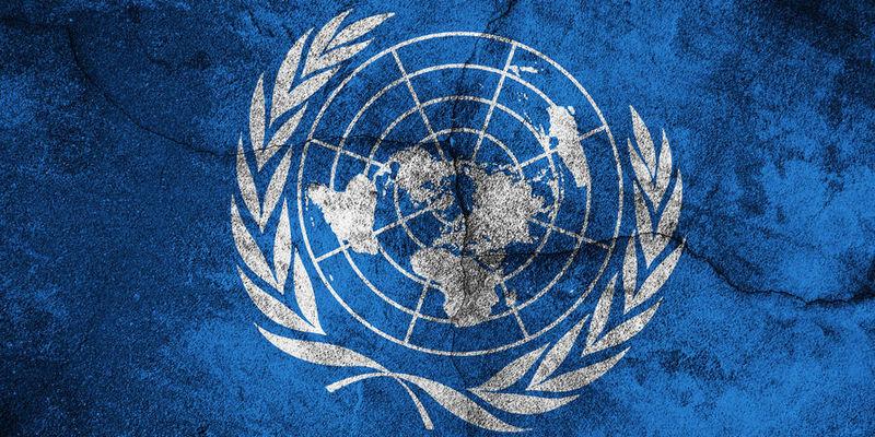 В ООН підрахували кількість мирних жителів, які загинули внаслідок російської агресії на Донбасі