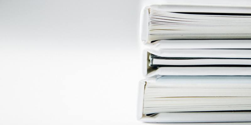 Нововведення від Ради: персональні дані отримувачів соцвиплат стануть загальнодоступними