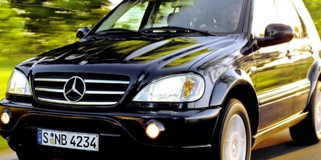 Скасування акцизу на автомобілі: що пропонують депутати