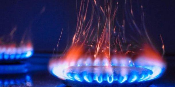 Газпром офіційно відмовився постачати Україні газ