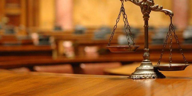 Зеленський підписав закон про судову реформу, який критикував ЄС
