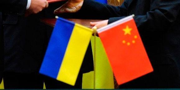 Погоджено ветеринарний сертифікат для експорту антилоп з України до Китаю