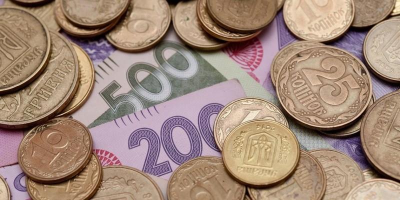 Держбюджет у жовтні недоотримав майже 8 мільярдів доходів