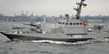 У Росії висунули зухвалі умови повернення захоплених українських кораблів