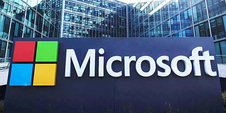 Microsoft у Японії спробував вихідні по п'ятницях. Продуктивність зросла