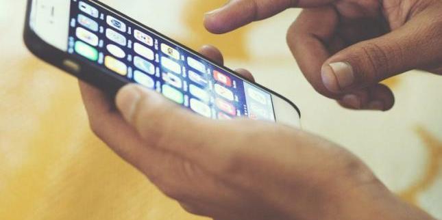 У проєкті бюджету-2020 немає грошей на «Державу у смартфоні», - Федоров