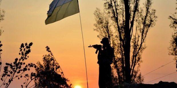 Україна отримала новий транш гуманітарної допомоги