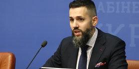 Митниця в 2020 році запускає проєкт розвитку інфраструктури 16 пунктів пропуску, - Нефьодов