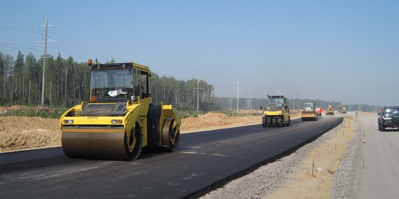 А-ля мафія: експерти скептично оцінили новий кредит на будівництво доріг