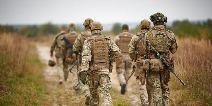 Розведення сил у Петрівському: бойовики і ОС називають різні дати