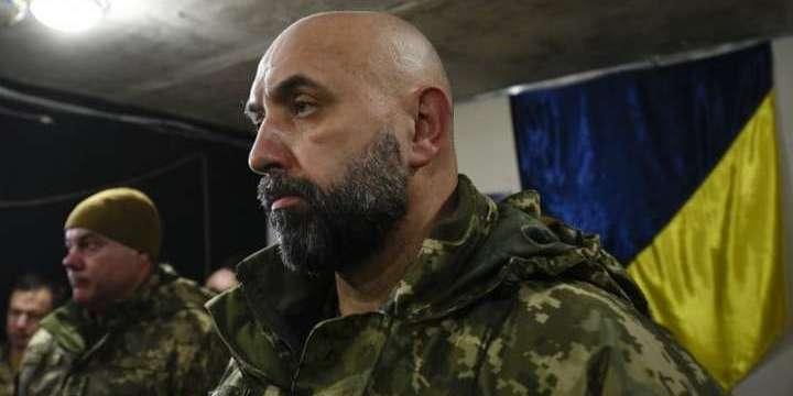 Чи може Росія піти на відкрите військове вторгнення в Україну: озвучено прогноз