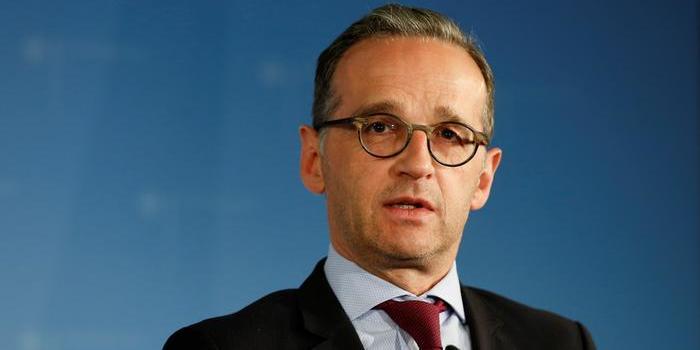 Глава МЗС Німеччини: саміт у Нормандському форматі відбудеться через кілька тижнів