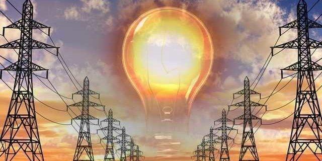У Ахметова пропонують збільшити на 90% вартість електроенергії для населення