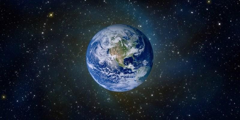 Людству доведеться тікати з Землі в цілком доступному для огляду майбутньому