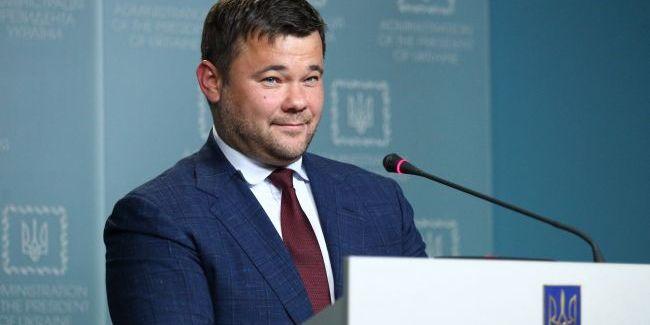 Іноземці матимуть право купувати землю в Україні через чотори роки, - Богдан