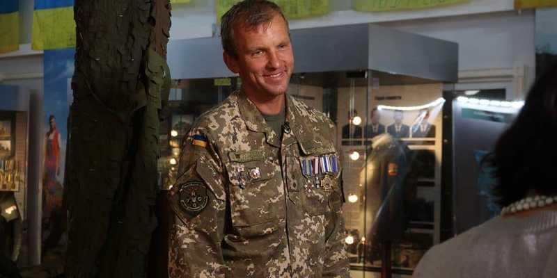 У Польщі за запитом РФ затримали співробітника секретаріату українського омбудсмена Ігоря Мазура