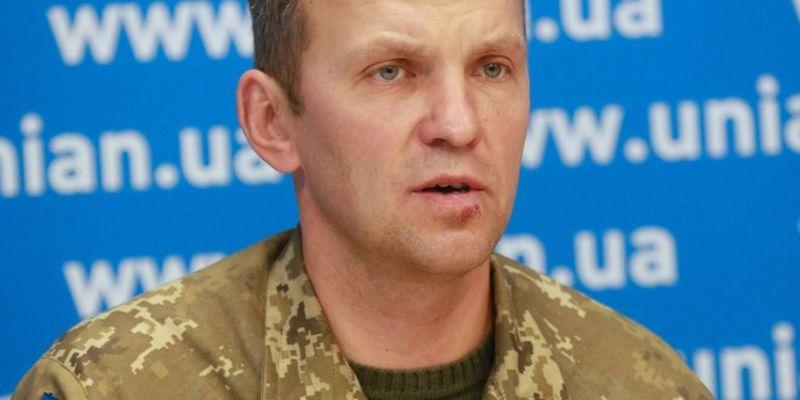 Затриманого в Польщі активіста Мазура передали на поруки українському консулу