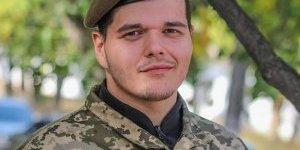 За критику розведення військ почали переслідувати офіцерів ЗСУ