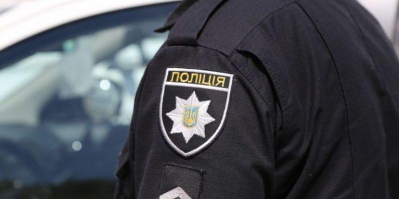 Обоє в комі: у Києві побили ветерана АТО Хана і його дружину