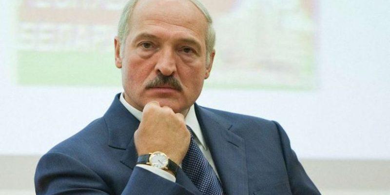 Серед лідерів інших країн найкраще українці ставляться до президента Білорусі