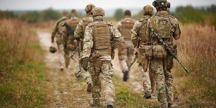 Розмінування у Петрівському має початися 13 листопада – ОБСЄ