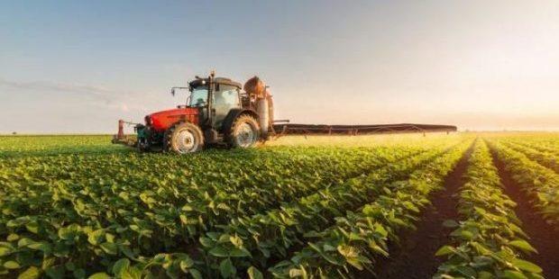 Євросоюз висловив підтримку відкриттю ринку землі в Україні та надав рекомендації