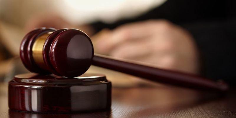 Суд заарештував колишнього голову департаменту НБУ у справі «VAB Банку» із правом застави