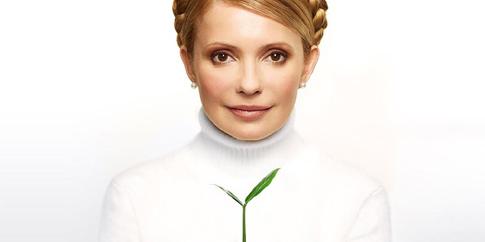 Голова фракції «Батьківщина» Юлія Тимошенко заявила, що її фракція переходить в опозицію до влади