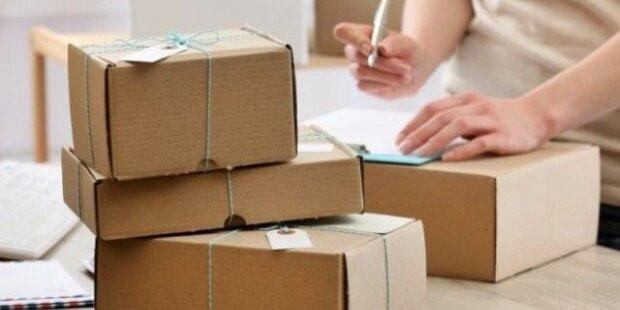 Згідно з новим законопроектом деякі посилки співробітники митниці можуть знищувати відразу після перевірки