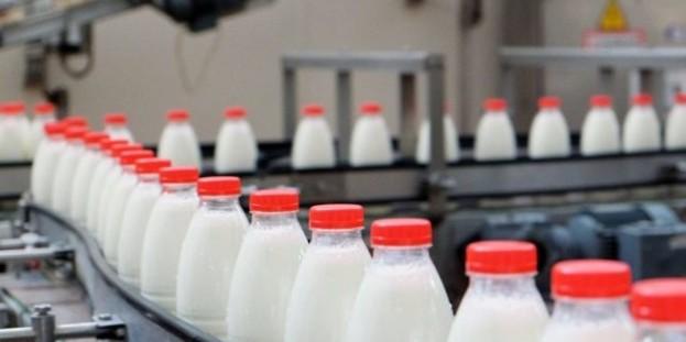 Цього року виробництво молока вперше за роки незалежності буде менше 10 млн тонн