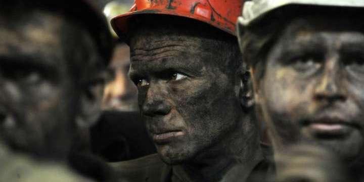 Держава виплатить борги із зарплати шахтарям найближчим часом — Міненерго