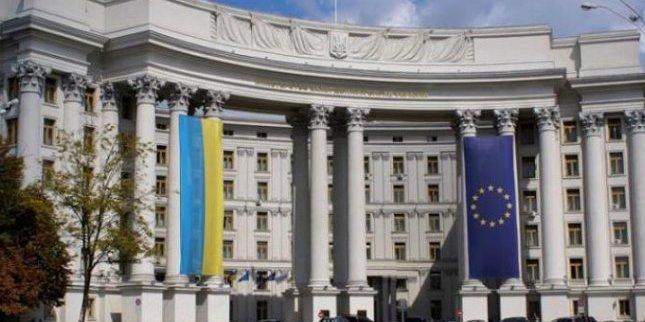 МЗС України погрожує вийти з мінських угод, якщо не побачить прогресу