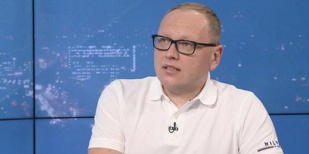«Лише шовініст або недоумок не збагнув, що РФ хоче знищити Україну» - експерт про інтерв'ю Пристайка
