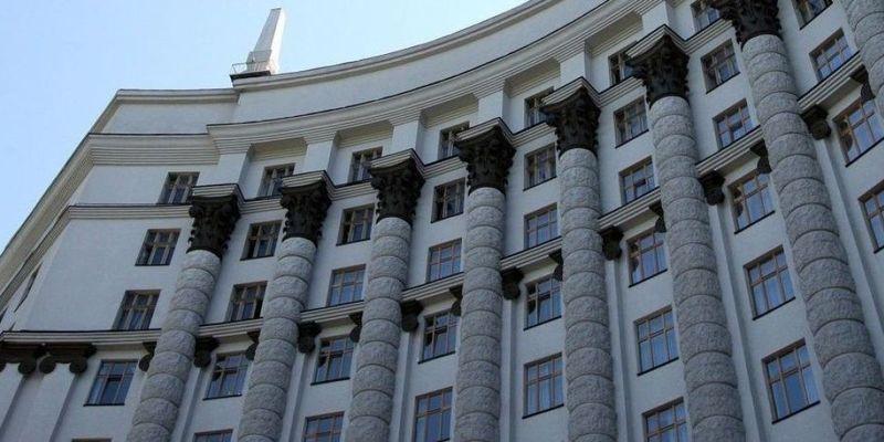 Уряд схвалив законопроєкт, який спростить адвокатську допомогу для малозабезпечених людей