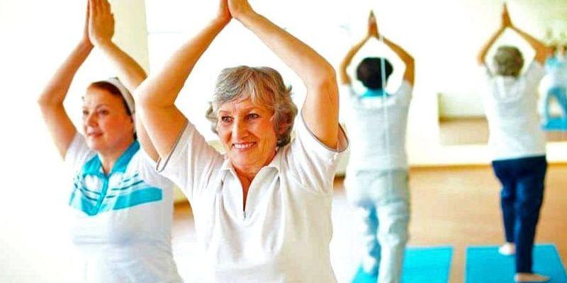 Щоденні фізичні вправи по 35 хвилин знижують імовірність виникнення депресії — дослідження