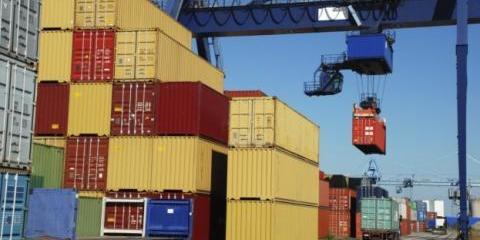 Україна переходить на нові правила імпорту
