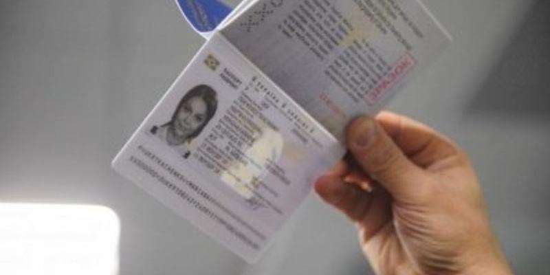 ПЦУ прокоментувала суперечки серед представників різних конфесій щодо біометричного паспорту