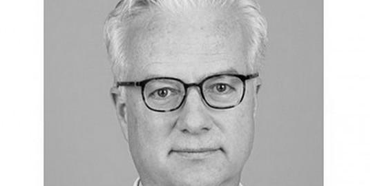В Німеччині під час лекції вбили сина колишнього президента