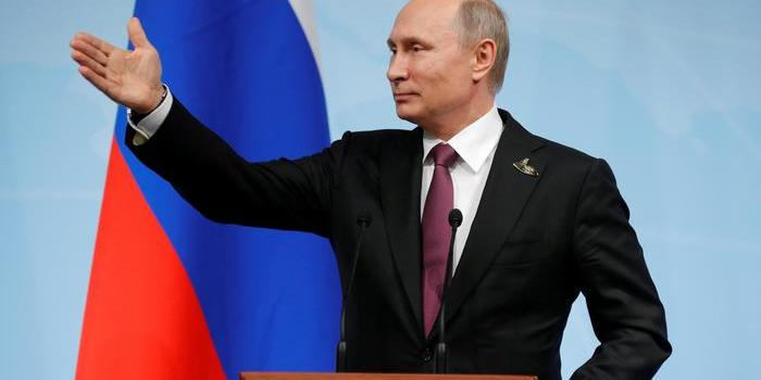 Перегляд Мінських угод неприйнятний, – Путін