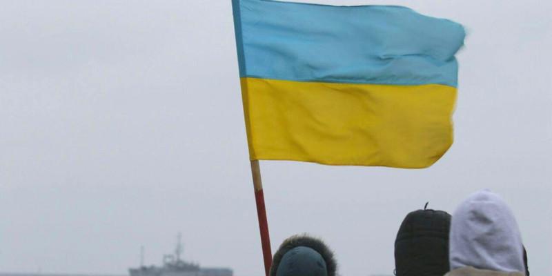 Звільнені українські кораблі прибули в Очаків