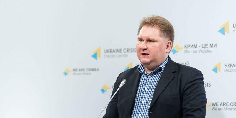 У Кабміні повідомили, що Україна намагається укласти з Британією угоду про вільну торгівлю