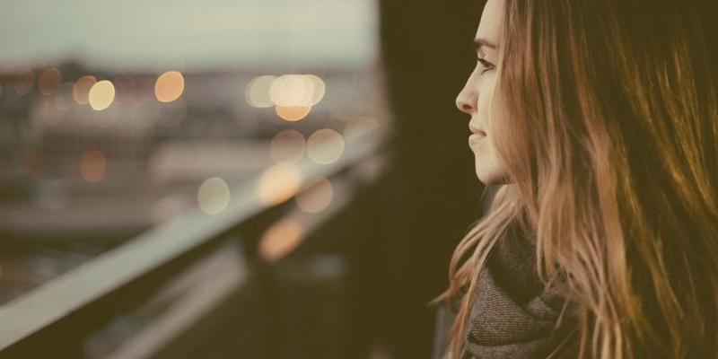Науковці довели, що позитивні думки роблять людину здоровішою