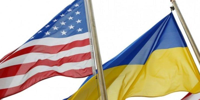 Пентагон передасть Україні решту військової допомоги вже за кілька тижнів