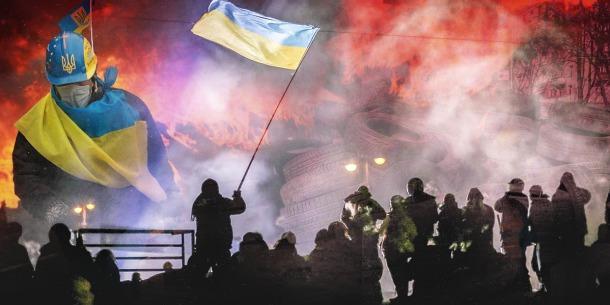 Справи Майдану розподілять між правоохоронними відомствами — глава ДБР