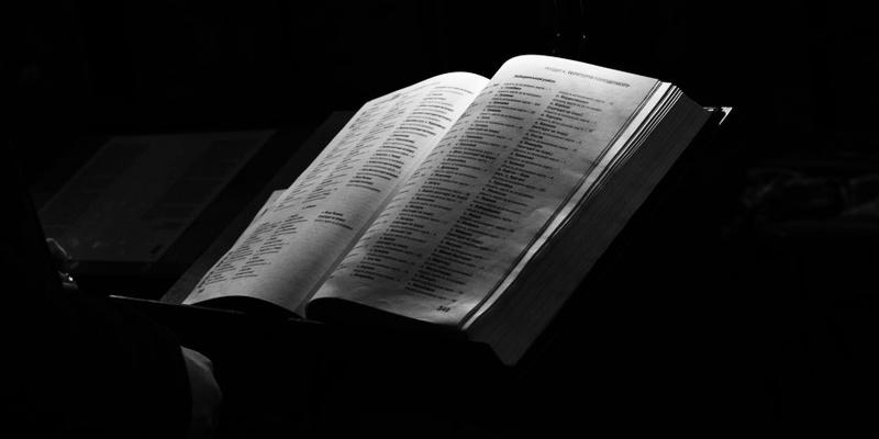 Повний поіменний перелік жертв Голодомору 1932-1933 (ПО ОБЛАСТЯХ) Давайте поширимо!