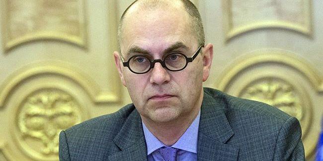 У МВФ бачать прогрес по дискусії про нову програму для України