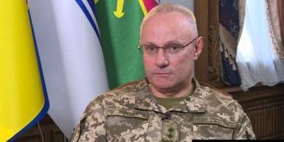 Хомчак: Повернуті Росією військові кораблі розграбували мародери