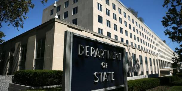 Держдеп США закликали Twitter, Instagram і Facebook заблокувати сторінки лідерів Ірану