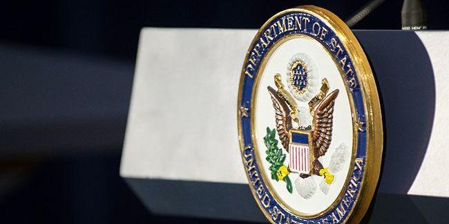 Покращення відносин з Росією залежить від виконання мінських угод, - Держдеп США